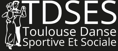 TDSES